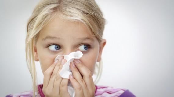AllergiesinUS